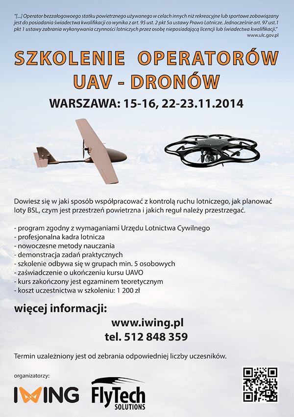plakat-szkolenie-listopad-2014,-rev-3