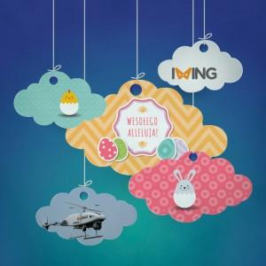 Iwing-wielkanoc-2015-mniejsze
